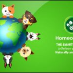 HomeoAnimal Review - Natural Remedies for Pets