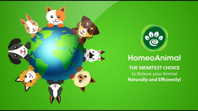 HomeoAnimal Review – Natural Remedies for Pets
