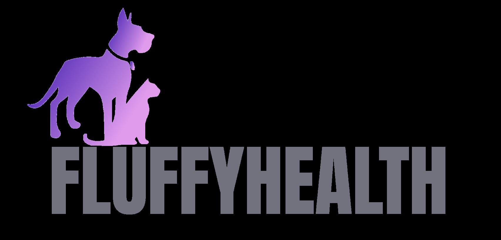 Fluffyhealth