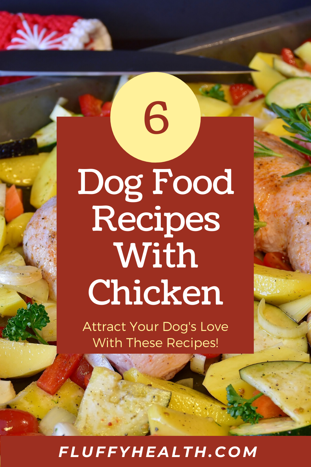 dog-food-recipes-with-chicken