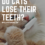 Do Cats Lose Their Teeth? All You Need To Know About Teething In Cats