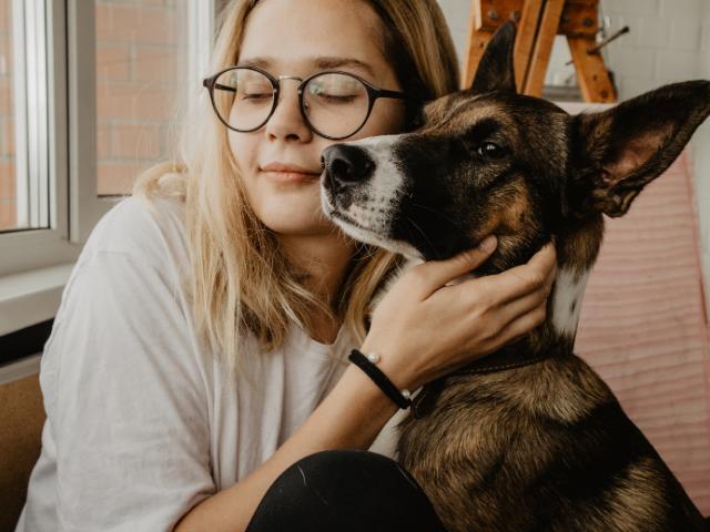 psychological-benefits-of-having-a-dog