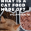 What Is Cat Food Made Of? Find Out What You Need To Know About Cat Food