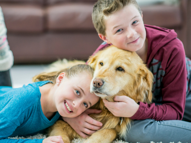 benefits-of-having-a-dog-for-kids