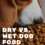 Dry vs. Wet Dog Food? Your Ultimate Guide Into Dogs Feeding